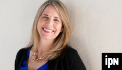 Heather Osgood | IPN Podcast Consultant | Podcast Advertising