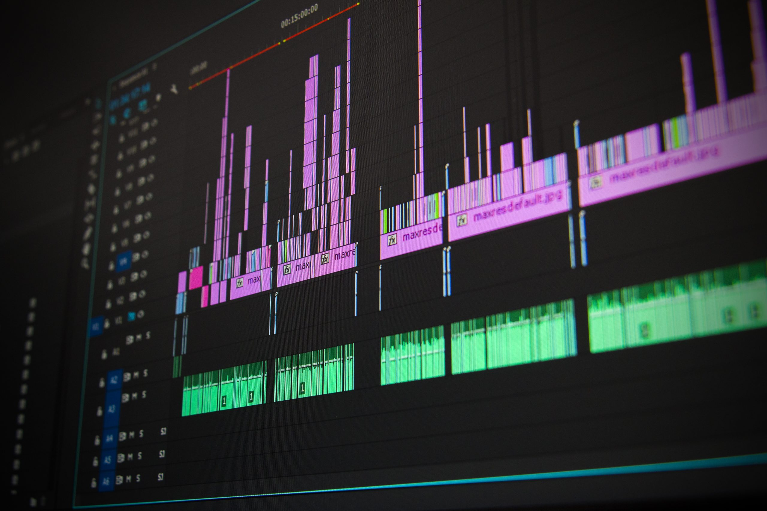 Podcast Services   Podcast Editing   Independent Podcast Network