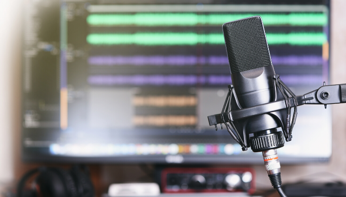 Making your podcast professional with podcast music and sound effects   Independent Podcast Network
