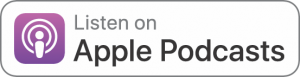 Listen on Apple Podcasts | IPN | Independent Podcast Network