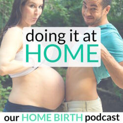 Doing It At Home | Podcast | IPN