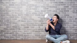 Megaphone Promos: Scheduling Promos for Your Podcast | IPN | Independent Podcast Network