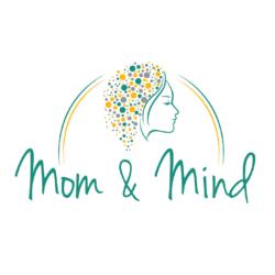 Mom & Mind   Independent Podcast Network