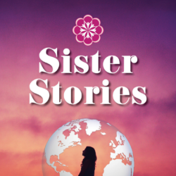 Sister Stories | IPN | Independent Podcast Network