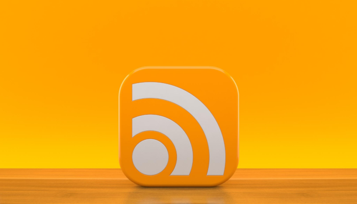 Where Should You Publish Your Podcast RSS Feed?   IPN   Independent Podcast Network