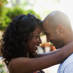 Marriage and Relationships   IPN Podcast Channel