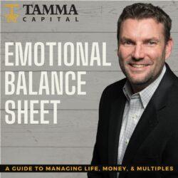 Emotional Balance Sheet | IPN | Independent Podcast Network