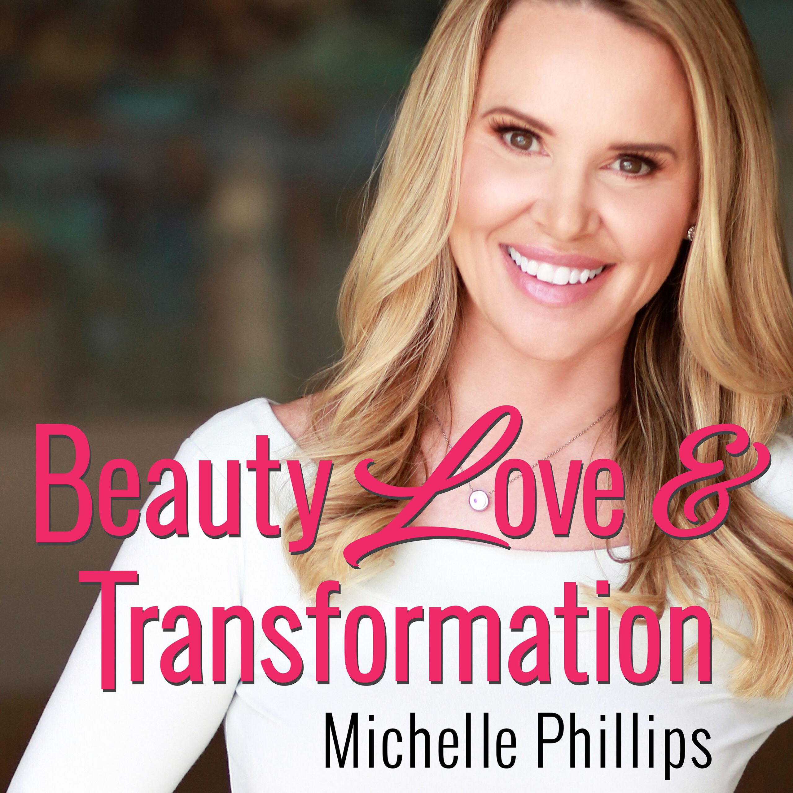 Beauty, Love & Transformation with Michelle Phillips | Independent Podcast Network