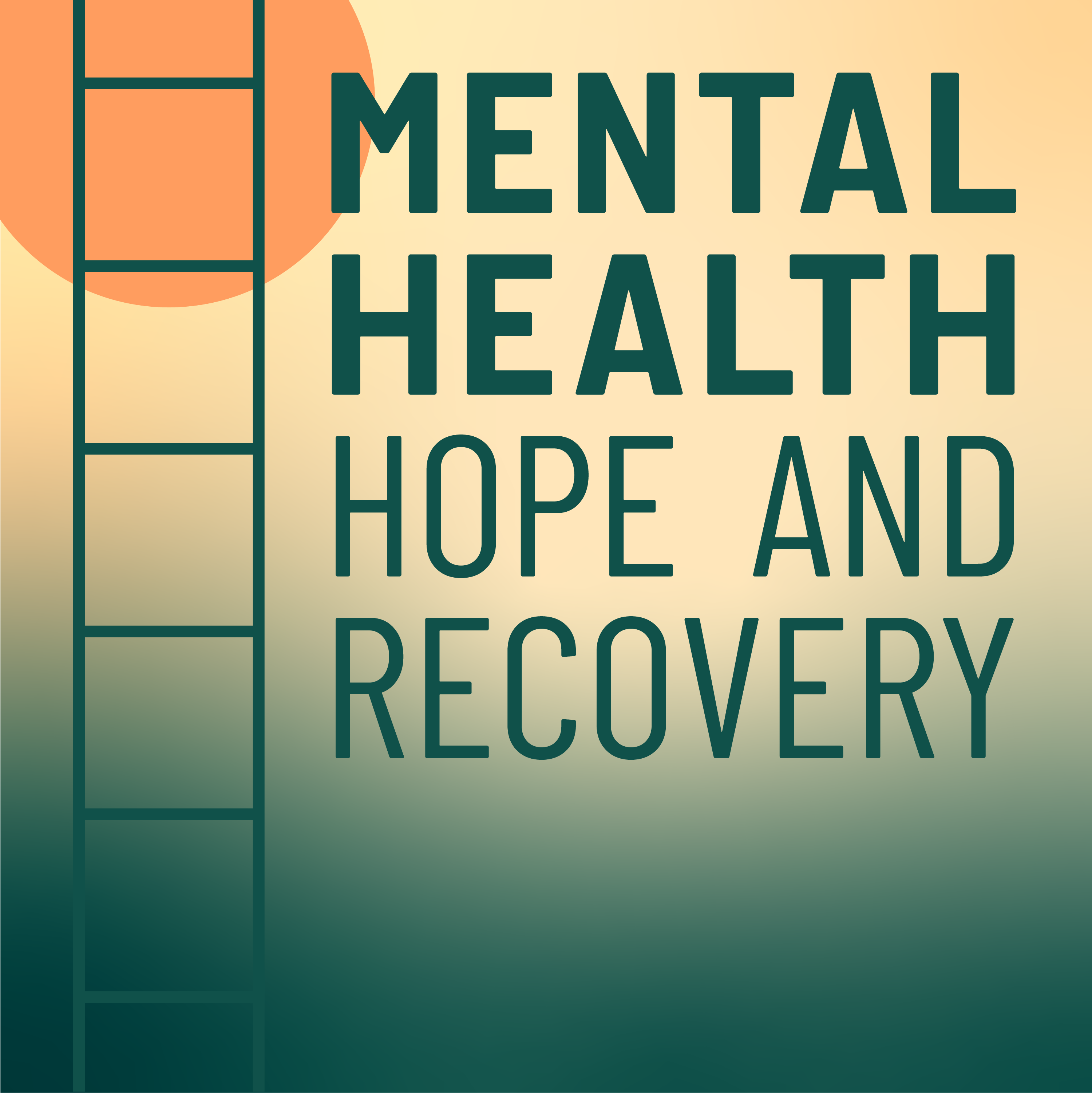 Mental Health: Hope and Recovery | IPN