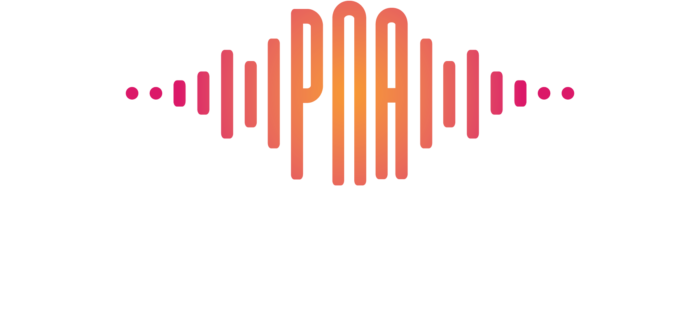 Podcast Network Alliance | IPN | Independent Podcast Network